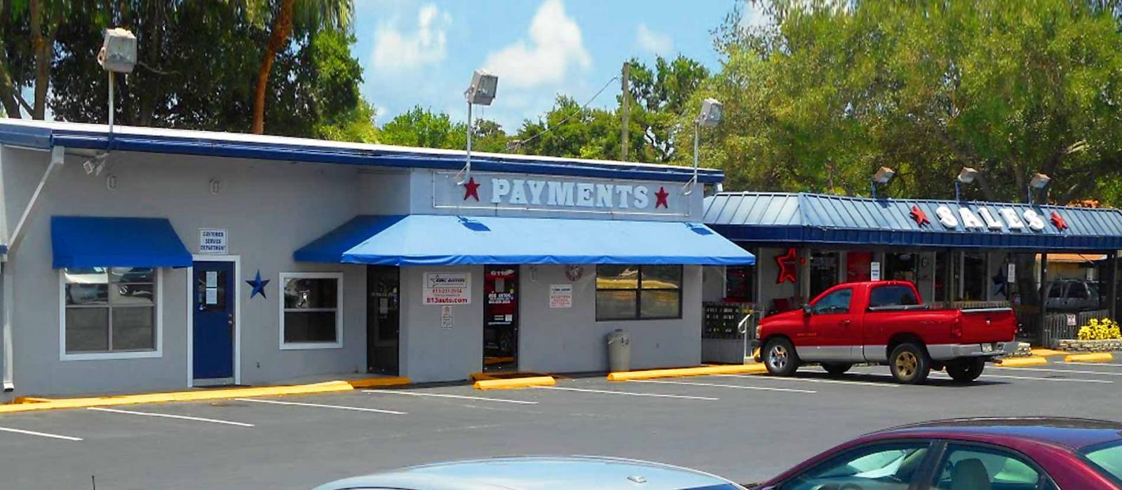 Buy Here Pay Here Tampa >> Abc Autos Inc Used Cars Tampa Fl Bhph Auto Dealer Wimauma